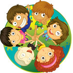 http://gorono-ozersk.ru/sites/default/files/images/children/children_logo.jpg