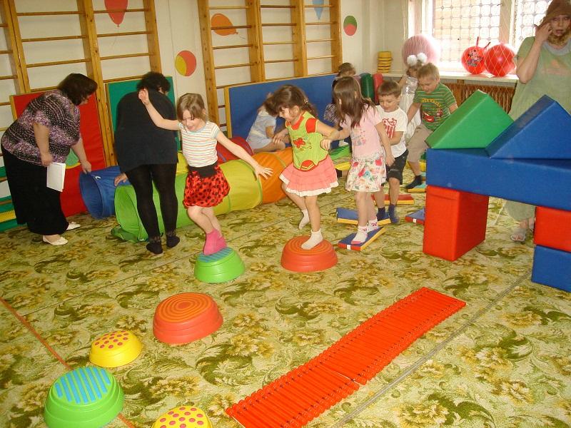 фото для детсада игра